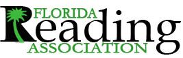 Family Literacy Resources from Florida Reading Association
