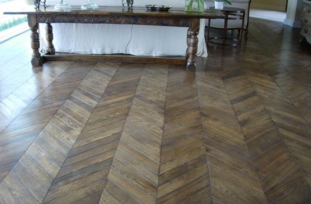 Delightful Inspired By Nature   Luxury Handcrafted Chevron Parquet Flooring  Collections From Unique Bespoke Wood. Trendy Flooring Pattern 45 Degrees  Chevon.