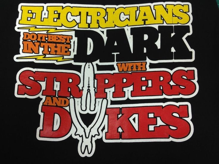 Electrician Quotes 83 Best Electrician Humor Images On Pinterest  Electrician Humor .