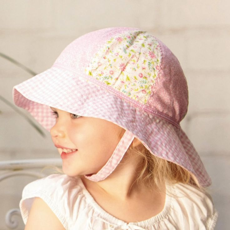 Toddler Sou' Wester kids hat that offers maximum sun protection for those precious years. Extended brim at rear as well as elastic at back for comfortable fit. Soft lining and chin strap. Sizes: 43cm, 46cm, 49cm and 52cm to fit ages 0-3 years approximately. RRP: $29.95   Shop: https://rigon-headwear.myshopify.com/collections/kids/products/b22-toddle-souwester-1