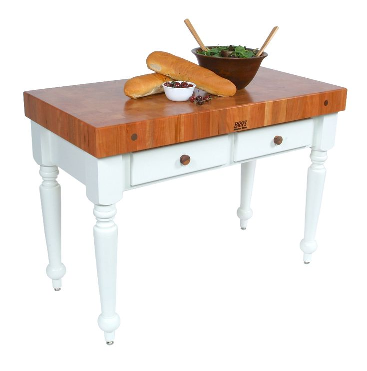 17 best images about john boos butcher block products on 374 best images about kitchen islands and carts on pinterest
