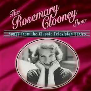 The Rosemary Clooney Show - Bing images