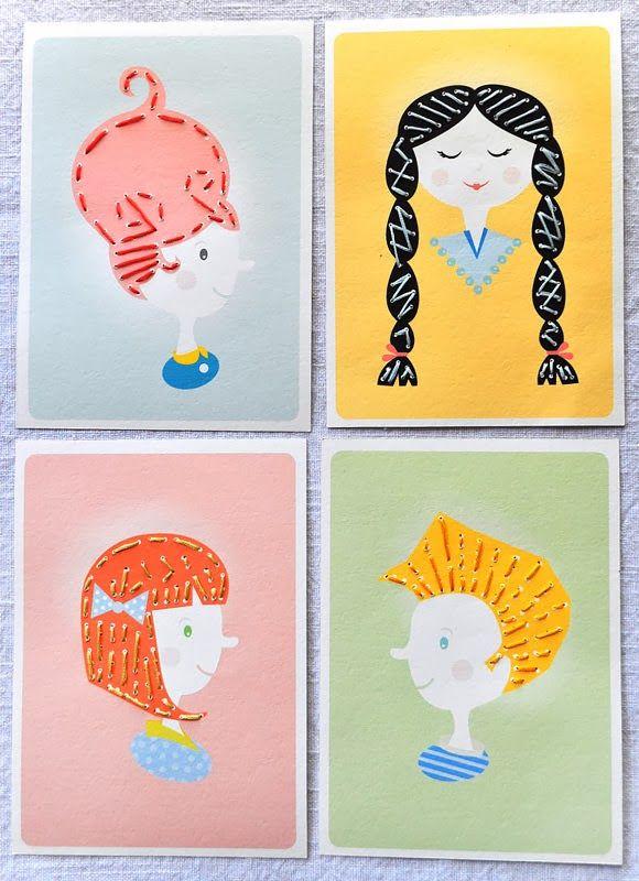 Celebraciones Caseras: diy cuadros infantiles imprimibles gratis