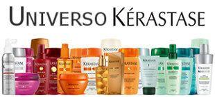 Oferta en Kerastase hasta el 30 de Abril a precio de coste. Debido a las reformas en nuestro almacén, vaciamos las estanterías, Fuera el Stock !!!.