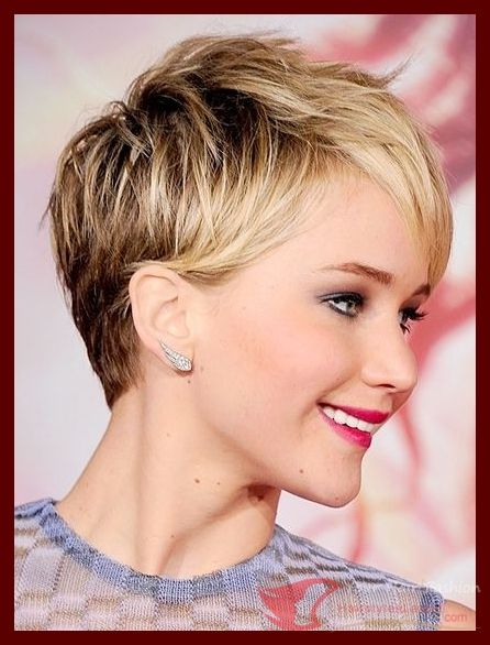 awesome Jennifer Lawrence Haircut Hair Color,Do you wish to find out about Jennifer Lawrence Haircut 2016 Hair Color? Well if sure then you've truly reached on the proper vacation spot to study o...