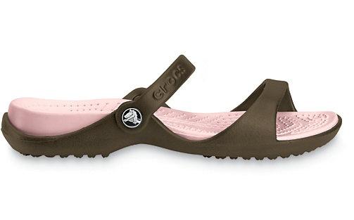 Crocs™ Cleo   Womens Comfortable Sandal   Crocs Shoes Official Site