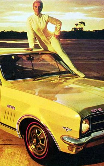 #YELLOWFEVER: HOLDEN MONARO GTS VINTAGE. Hit the link for more epic car art... http://www.ebay.com/itm/HOLDEN-MONARO-GTS-VINTAGE-CAR-POSTER-AD-QUALITY-CANVAS-PRINT-30x20cm-yellow-/371036082058?pt=AU_Transportation_Collectables&hash=item5663794f8a?roken2=ta.p3hwzkq71.bdream-cars