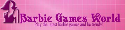 Barbie games, barbi dress up games, dress up games, cooking games for girls. Barbie HD photos. Enjoy! http://www.barbiegamesworld.com