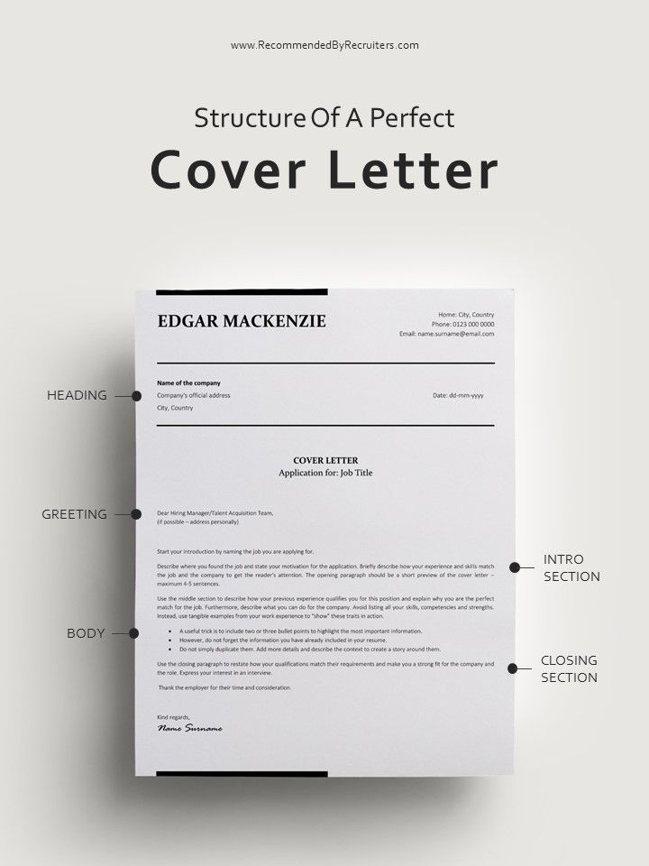 Executive Resume Ats Friendly Resume Instant Download Etsy In 2020 Cover Letter For Resume Job Letter Job Cover Letter