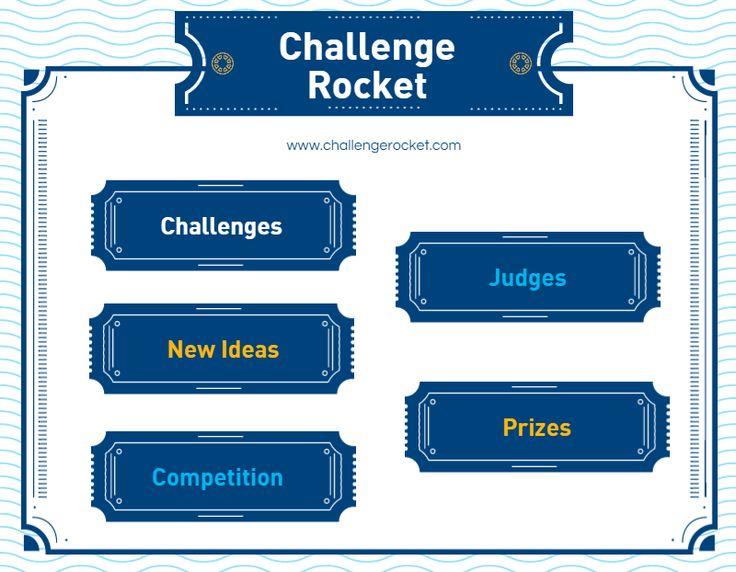 www.challengerocket.com