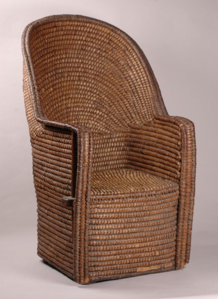Mid C19th Welsh lip work chair http://www.martinmurraycountryantiques.co.uk/a%20furniture/lipwork%20chair.htm