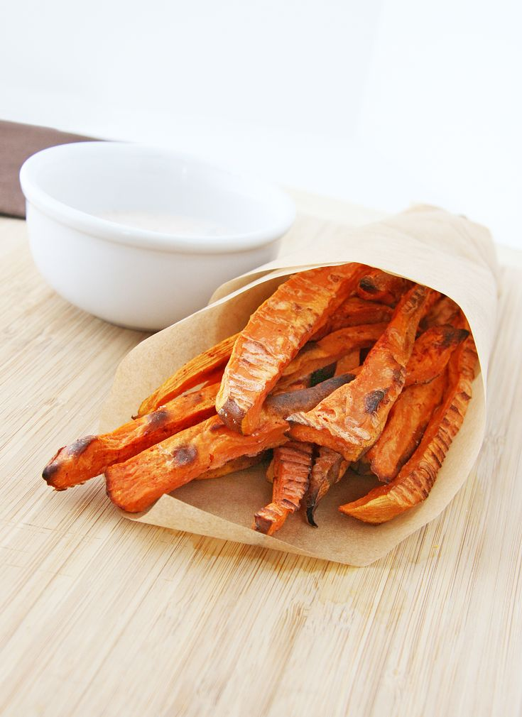sweet potato fries2