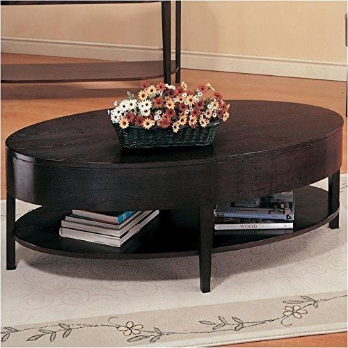 17 Best Ideas About Round Coffee Tables On Pinterest: 17 Best Ideas About Oval Coffee Tables On Pinterest