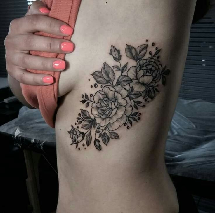 Pin By Jazmin Nichol On Tattoo Piercing Ideas: Pinterest