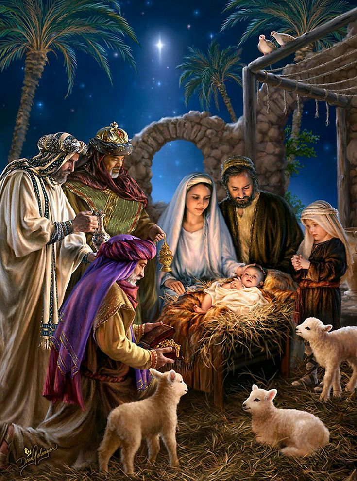 Pin by Willy Deblaine on Religion   Pinterest   Christmas, Nativity and Christmas nativity