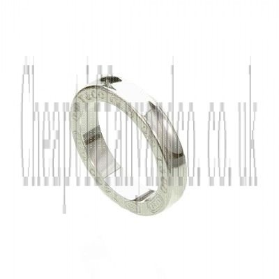 http://www.cheaptiffanyandco.co.uk/discounted-tiffany-and-co-ring-1837-silver-033-online-shops.html#  Fantastic Tiffany And Co Ring 1837 Silver 033 Worldsales