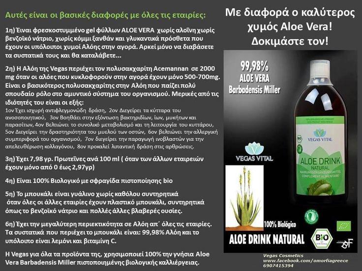 www.vegasbeauty.gr
