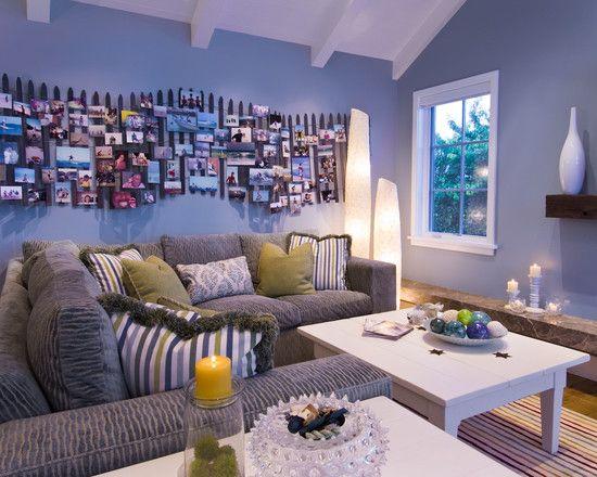 24 best images about Wall Decorating Ideas on PinterestPop art
