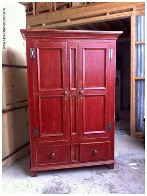 armoires en pin antique recherche google armoires