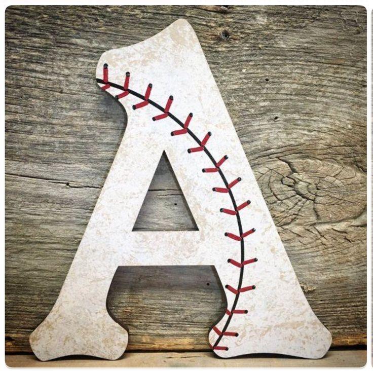 74 best Baseball images on Pinterest | Baseball, Baseball promposals ...