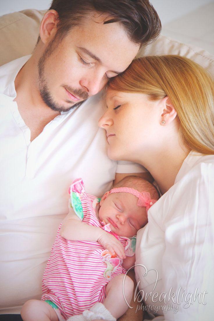 Blissful family life, Newborn lifestyle session, {© Breaklight Photography 2014}
