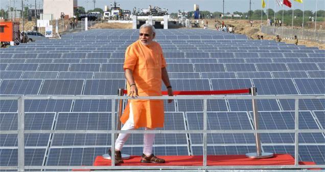 Power Supply initiatives by Modi | MODI TO WIN  http://modiwins.com