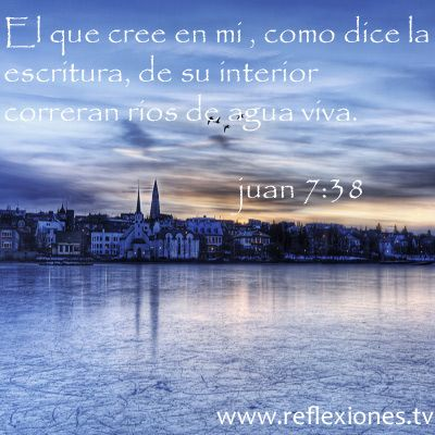 frases cristianas | Imagenes Cristianas - Postales Cristianas - Frases Cristianas - (346 ...