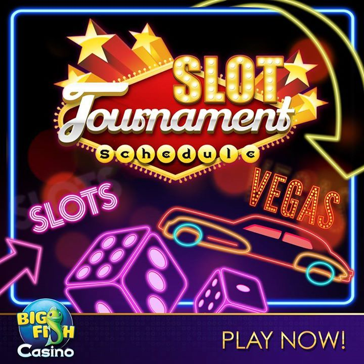 SLOT TOURNAMENT Schedule for Sunday, June 25th (22 tournaments) - Be sure to check the Tournament Lobby for the FULL SLOT TOURNAMENT SCHEDULE:  1:00am-2:00am Pacific (4:00am-5:00am Eastern) SHERLOCK MANOR - Tournament Type: Tally Ho  2:00am-3:00am Pacific (5:00am-6:00am Eastern) LIGHTNING WHEEL - Tournament Type: Tally Ho  3:00am-4:00am Pacific (6:00am-7:00am Eastern) *VIP Exclusive* BIG HIT BASEBALL VIP - Tournament Type: Top 5  4:00am-5:00am Pacific (7:00am-8:00am Eastern) TOUCH OF GOLD…