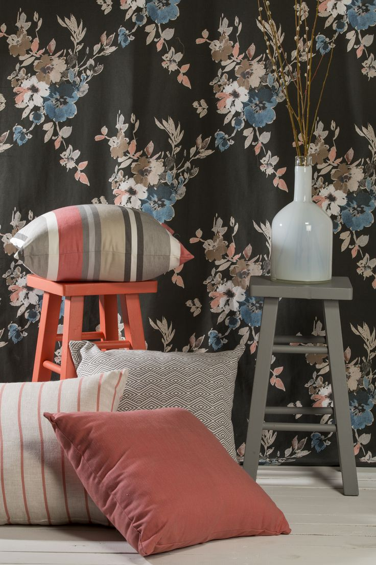Folklore Collection from Svenmill Ltd