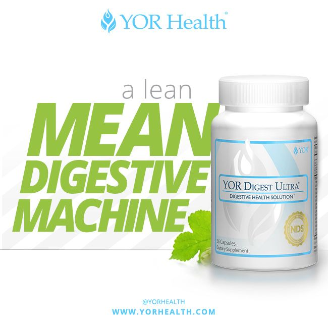 Bye-bye to bloating and digestive discomfort! Message/comment to find out more