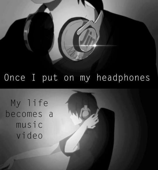 Emo Quotes About Girl: 15 Best My Stuff Images On Pinterest