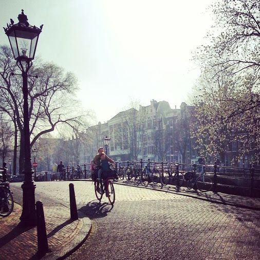#brouwersgracht #amsterdam Amazing Photography, Amsterdam Trips, Brouwersgracht…