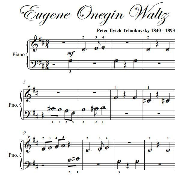 40 best beginner piano sheet music images on Pinterest Sheet - piano notes chart
