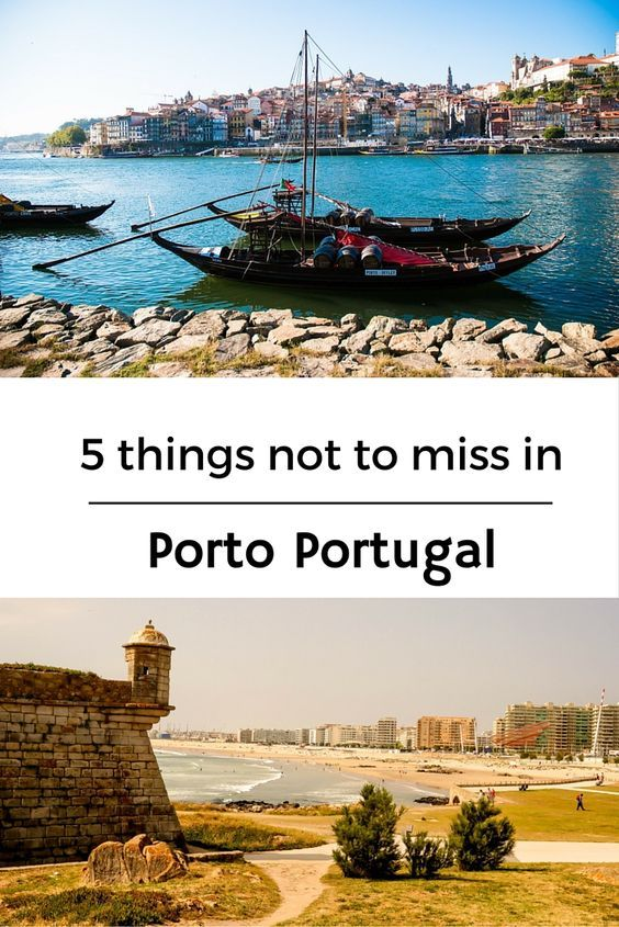 Porto is am amazing city heaped with old world charm. Porto is not as polished as Lisbon but it makes up for that with its character