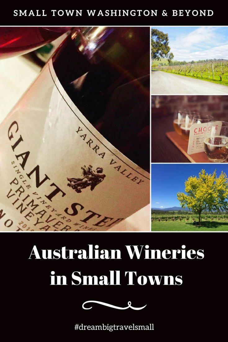 Best 25+ Wine tasting experience ideas on Pinterest | Wineries ...