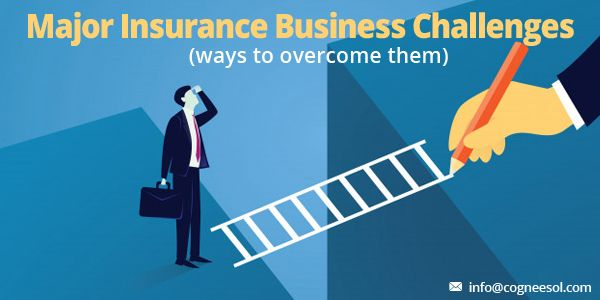 I Have Mentioned The Top Challenges Faced By Insurance Businesses These Days And Ways To Avoid Them Business Insurance Business Challenge Insurance Industry