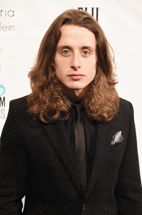 257 best The Culkins images on Pinterest | Rory culkin ...
