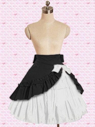 25 besten Party Dresses Bilder auf Pinterest | Petticoats ...