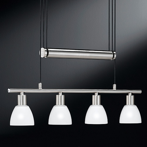 A Fab Light For Over Dining Table Or Breakfast Bar
