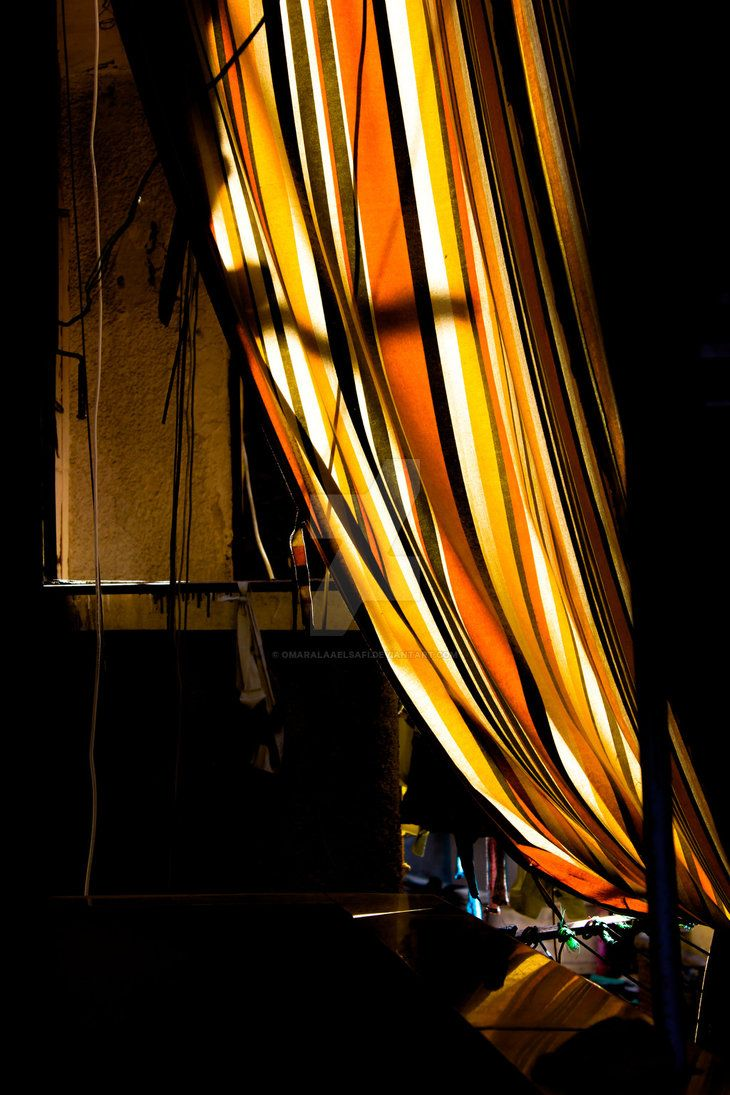 Curtain Decor Ideas For Living Room: 1000+ Ideas About Balcony Curtains On Pinterest