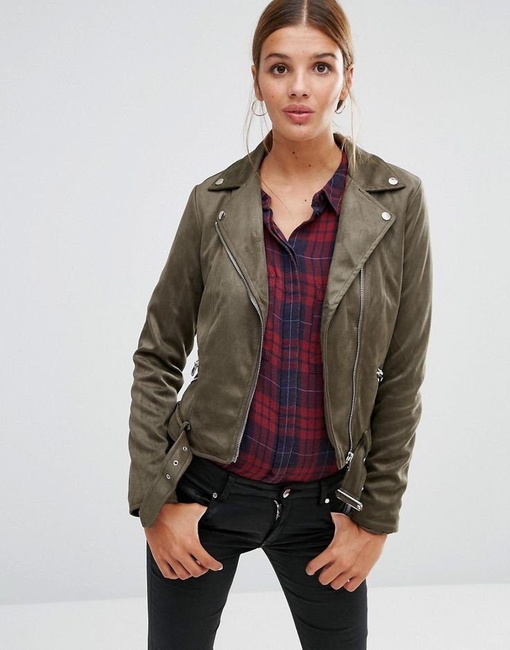 New+Look+Faux+Suede+Biker+Jacket