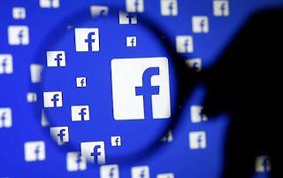 cara-mengetahui-email-facebook-sendiri,cara-mengetahui-email-facebook-yang-disembunyikan,cara-mengetahui-email-facebook-yang-di-hidden,cara-mengetahui-email-facebook-orang-lain,