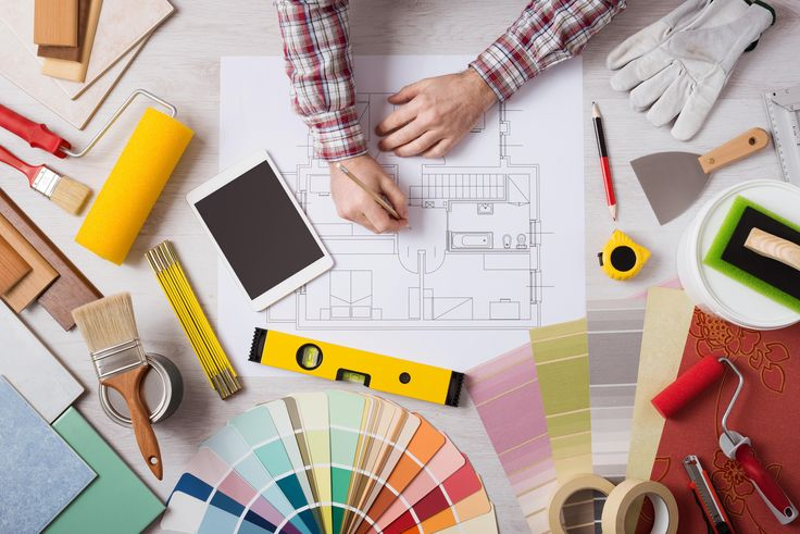 Como usar cores, sem medo de errar no Projeto do seu novo lar? Nada é mais inspirador que o azul do céu, ou o Pôr do Sol visto de uma montanha ou simplesmente a cor verde do gramado lindo em um extenso jardim. Assim como a natureza nos traz uma enorme diversidade de cores, os ambientes construídos também podem refletir toda esta inspiração. Em nossas experiências diárias, as cores nos ensinam que elas podem ter muito mais significado do que…
