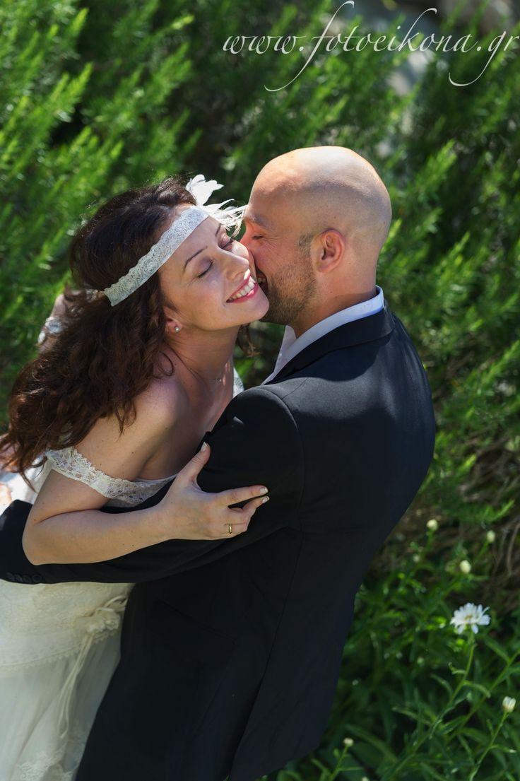Fairy tail wedding photography in Lefkas, Ionian Greece by Eikona Lefkada Stavraka Kritikos