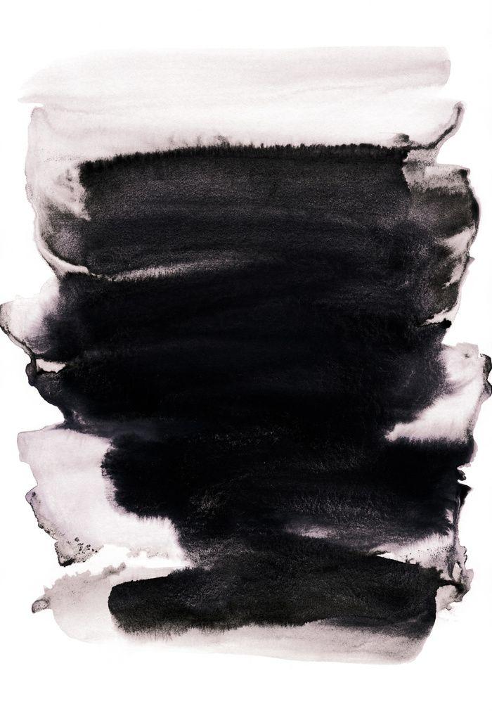 Beyond | Georgiana Paraschiv