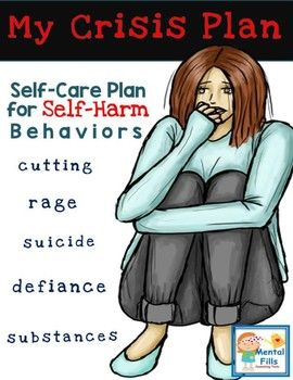 the destructive potential of serious teenage depression Start studying deviance exam 2  one is that depression  more and more women who are raped will likely stop plunging into the traditional self-destructive.