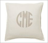MonogramPillows Covers, Favorite Things, Nursery'S Kids Room, Master Bedrooms, Pillow Covers