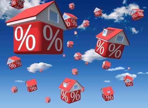 Quand devez-vous refinancer son hypothèque