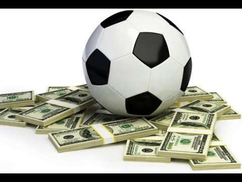 Football matches analysis and prediction - Football Betting Tips & Prediction
