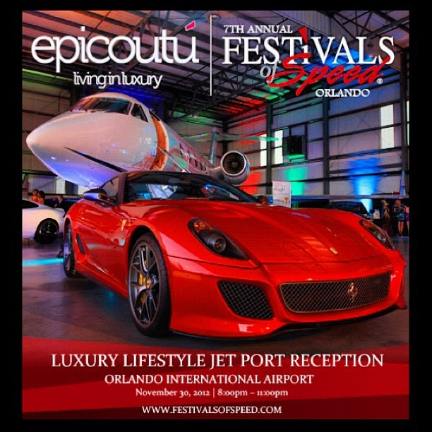 Epicoutu Interiordesign Architecture Miami Miamiviews Picoftheday Instapic Furniture Penthouses Yets Yachts Custommadefurniture Luxury
